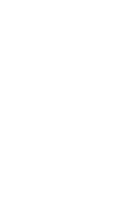 Europan 11 Forum of Cities and Juries